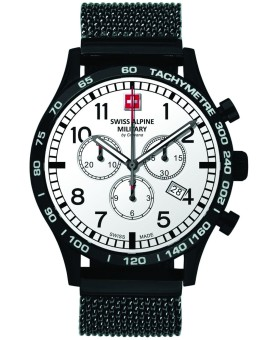 Swiss Alpine Military 1746.9172 men's watch