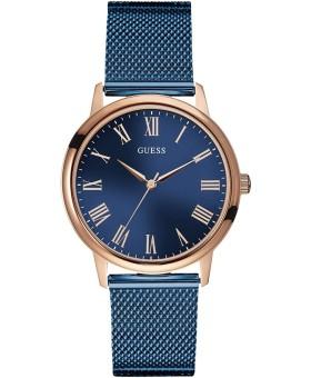 Guess W0280G6 men's watch