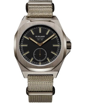 D1 Milano MTNJ02 men's watch
