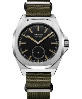 D1 Milano MTNJ03 men's watch