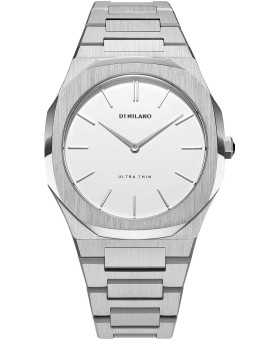 D1 Milano UTBL08 ladies' watch