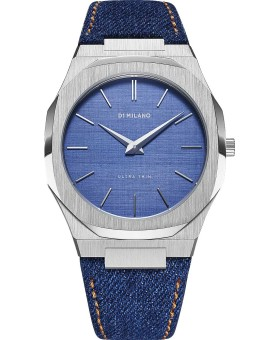 D1 Milano UTDJ01 men's watch