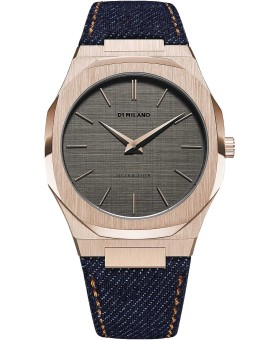 D1 Milano UTDJ03 men's watch