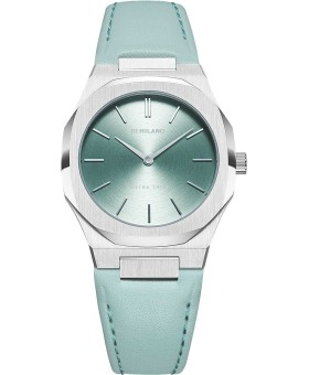 D1 Milano UTLL10 ladies' watch