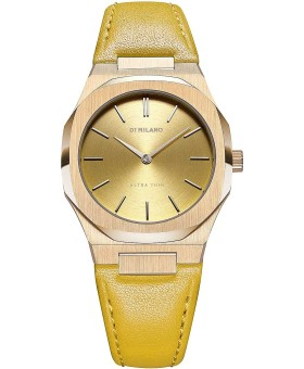 D1 Milano UTLL12 ladies' watch