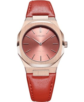 D1 Milano UTLL11 ladies' watch