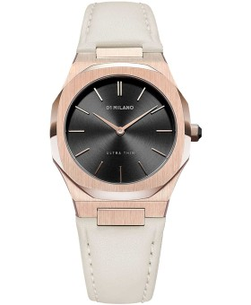 D1 Milano UTLL14 ladies' watch