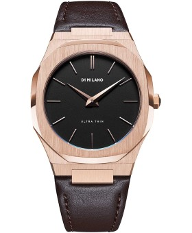 D1 Milano UTLJ08 men's watch