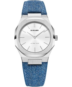 D1 Milano UTDL01 ladies' watch
