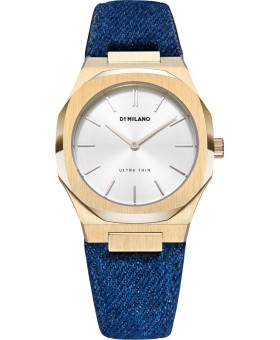 D1 Milano UTDL03 ladies' watch