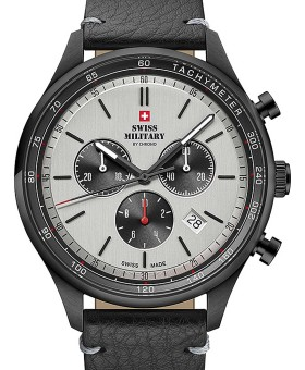 Swiss Military by Chrono SM34081.11 herreur