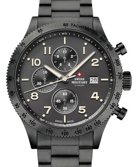 Swiss Military by Chrono SM34084.04 men's watch