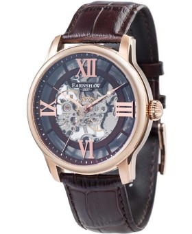 Thomas Earnshaw ES-8062-02 men's watch