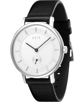 DuFa DF-9031-01 ladies' watch