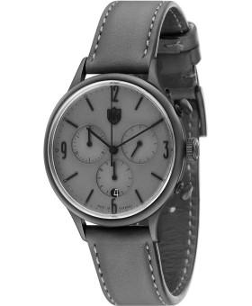 DuFa DF-9002-0C men's watch