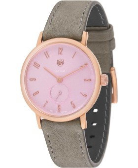 DuFa DF-7001-0W ladies' watch