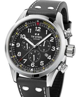 TW Steel SVS202 men's watch