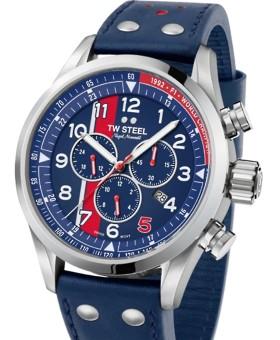 TW Steel SVS307 men's watch