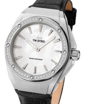 TW Steel CE4027 ladies' watch