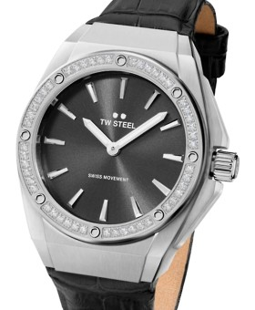 TW Steel CE4028 ladies' watch