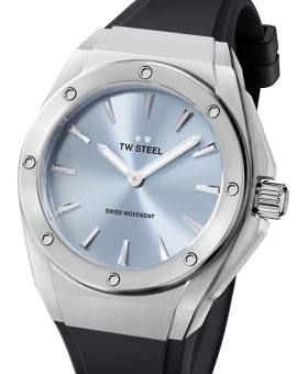 TW Steel CE4031 ladies' watch