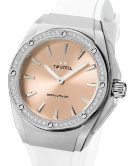 TW Steel CE4032 ladies' watch