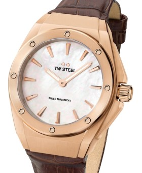 TW Steel CE4034 ladies' watch