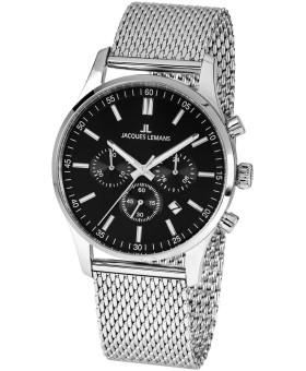 Jacques Lemans 1-2025F men's watch