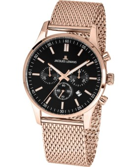 Jacques Lemans 1-2025I men's watch