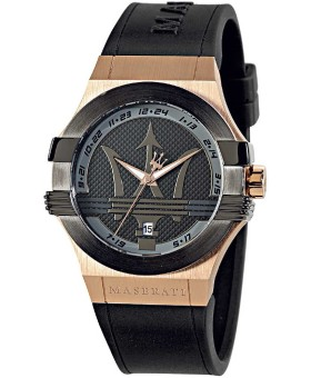 Maserati R8851108002 men's watch