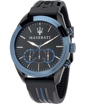 Maserati R8871612006 men's watch
