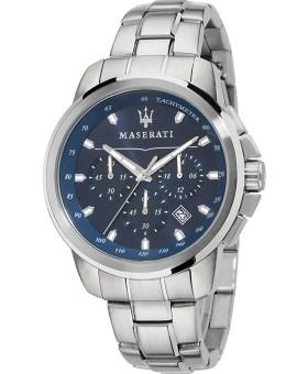 Maserati R8873621002 herenhorloge