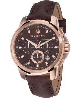 Maserati R8871621004 men's watch