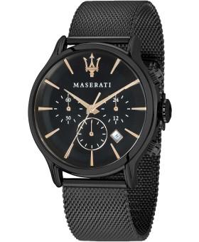 Maserati R8873618006 herenhorloge