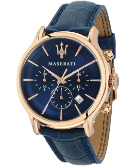 Maserati R8871618007 men's watch