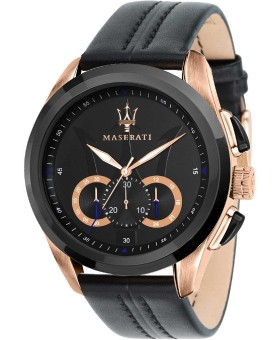 Maserati R8871612025 men's watch