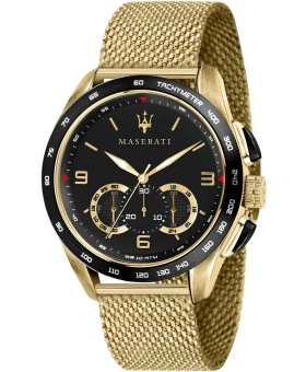 Maserati R8873612010 men's watch