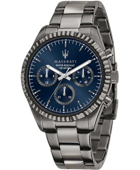 Maserati R8853100019 men's watch