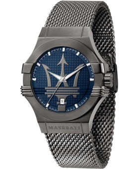 Maserati R8853108005 men's watch