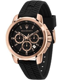 Maserati R8871621012 men's watch