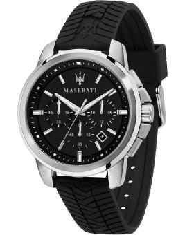 Maserati R8871621014 men's watch