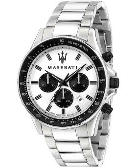 Maserati R8873640003 men's watch