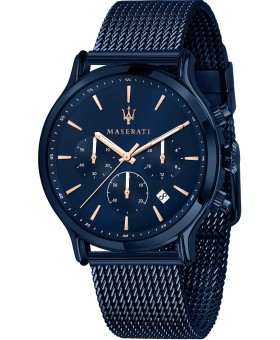 Maserati R8873618010 men's watch