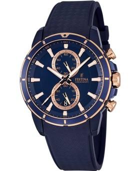 Festina F16851/1 men's watch