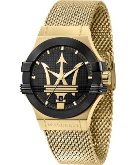 Maserati R8853108006 men's watch
