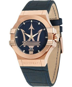 Maserati R8851108027 men's watch
