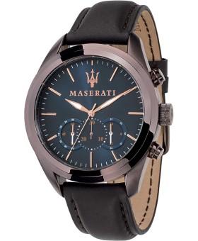 Maserati R8871612008 herenhorloge