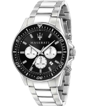 Maserati R8873640004 men's watch