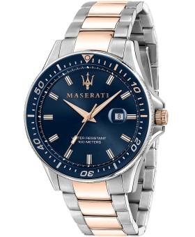 Maserati R8853140003 herenhorloge