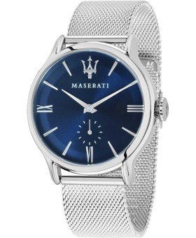 Maserati R8853118006 men's watch